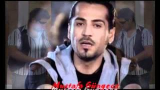 Dj DePReM vs. Mustafa Gungece - Sen Sen Diye 2o1o ( Club Mix )