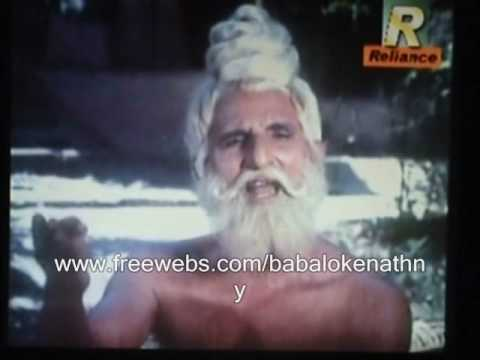 Baba Lokenath History Part 8