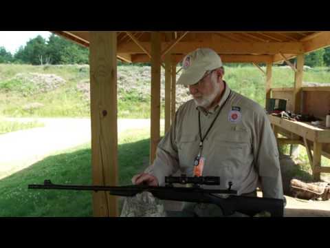 gun-nuts-video:-dangerous-game-rifles