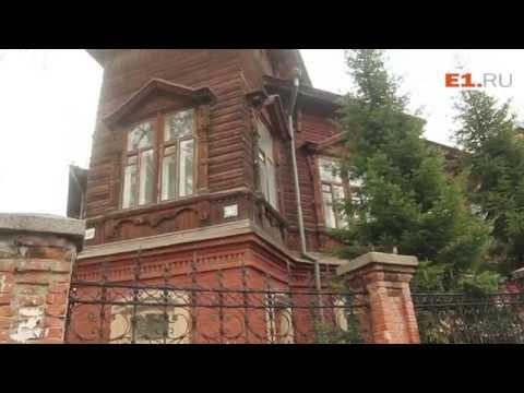 В российские сериалы Кино ТеатрРУ