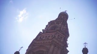 видео Туры из Кирова, туры в Казань из Кирова, автобусные туры