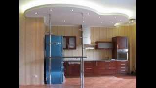 ремонт кухни фото работ(http://2m-remont.ru Сделаем качественный ремонт на кухне под ключ. Быстро и недорого! +7 495 518-34-21., 2013-09-16T15:47:47.000Z)