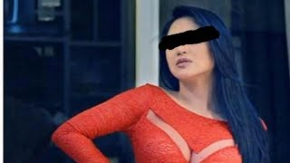 Tertangkap inilah sosok wanita pembuat Vidio porno Tante dan keponakan