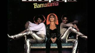 Belle Epoque - Bamalama (album version)