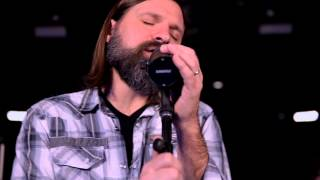 "Third Day ""Soul On Fire"" LIVE at Air1"