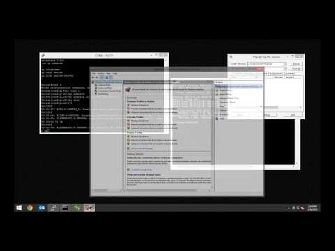 How To Upgrade IOS on a Cisco 3560 Switch...
