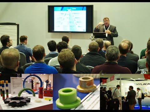 Fundamentals of Engineering Materials Selection