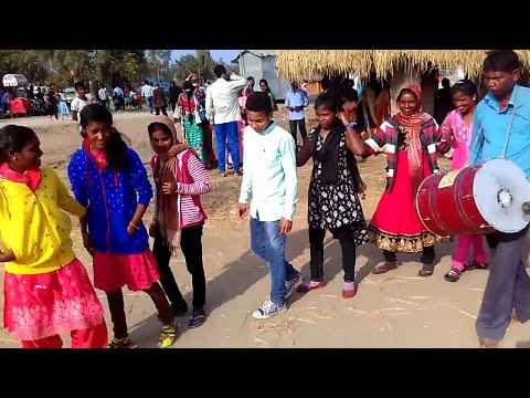 Rajgangpur barupada video.