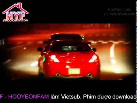 49days Love Story - HYF - Việt  Sub Phim Hàn Quốc
