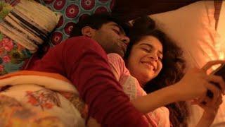 Download Video প্রতিবেশী (Protibeshi): Gobhir Rater Gopon Kotha || Romantic Bengali Audio Story || Golpo Kutir MP3 3GP MP4
