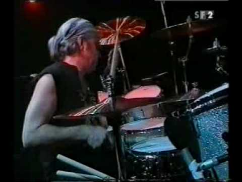Deep Purple - Hush - Live 2001