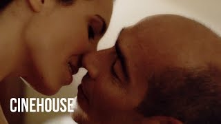 Man shares his wife | Cinehouse Award-winning Romance | And They Call it Summer