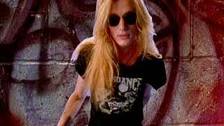 Watch Skid Row Psycho Therapy video