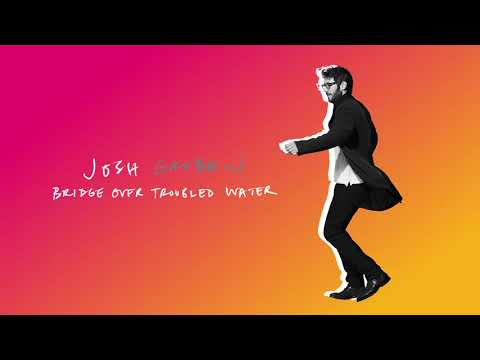 Josh Groban - Bridge Over Troubled Water (Official Audio) Mp3