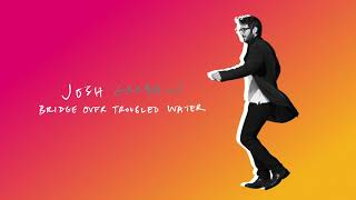 Josh Groban - Bridge Over Troubled Water (Official Audio)