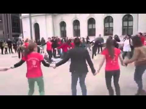 RICHMART VINTAGE - Bulgarian Dances Oslo, Norway