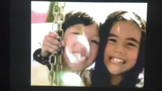 PBS Kids Use Your  Imagination Song Music Video Promo 1999