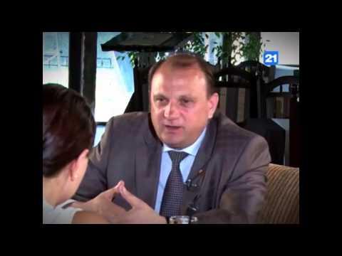Бумаков: «Толку от СНГ, как от козла молока»