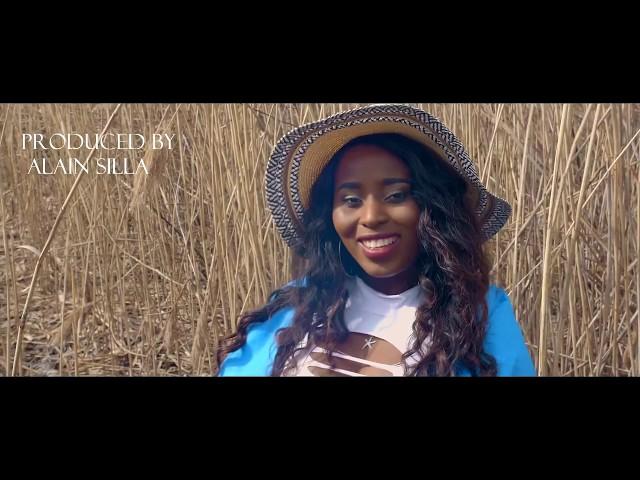 ISEMYLEE - Li lè pou nou chanje! (Official Video)