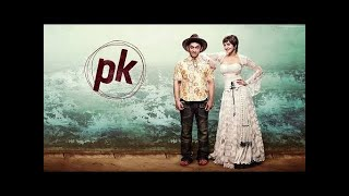 ᴴᴰ - Pk full movie | pk movie in hd | AAMIR KHAN, ANUSHKA SHARMA|  PK movie hindi