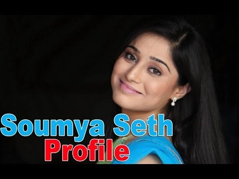 Sowmya seth images #2