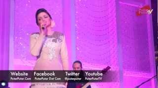 Siti Nurhaliza - Mama Aku Ingin Pulang (Sepetang Bersama Siti Nurhaliza) Part 9/15