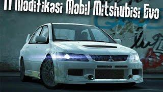 Video Ini Dia 11 Modifikasi Mobil Mitshubisi Evo | Bengkel Mobil di Jakarta download MP3, 3GP, MP4, WEBM, AVI, FLV Maret 2018
