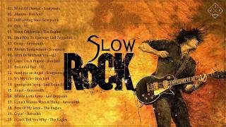 Acoustic Rock Songs 70s 80s 90s - Top Classic Rock Acoustic Rock Songs