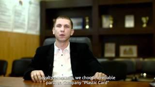 видео Магазины praktiker на карте киева