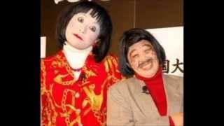 ニュース、エンタメ、面白ネタ 女性お笑いコンビ「日本エレキテル連合」...