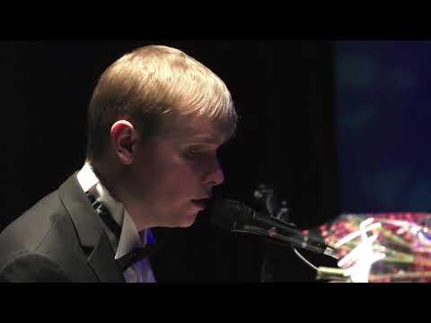 Oleg Akkuratov Trio - Forget About Me