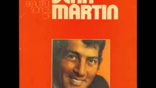Dean Martin   The Most Beautiful Songs of Dean Martin 1972   12  Fools Rush in