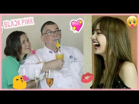 BLACKPINK Family Members: Know Your In-Laws