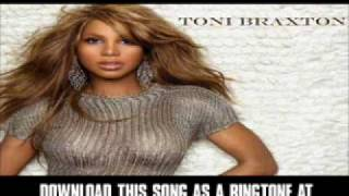 "TONI BRAXTON - ""THE WAVE (MASTERED)"" [ New Video + Lyrics + Download ]"