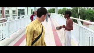 PK Movie Aamir Khan FUNNY SCENES
