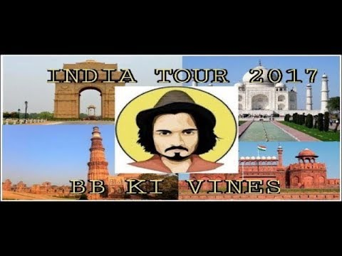 #BBIndia Tour  Pune Full video.