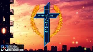 Andy Mineo - Honest 2 God (AC.jR & Brady James Remix)