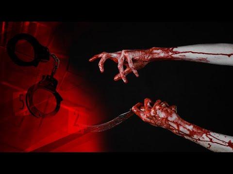 Вирізають їм серця, нирки та печінки. У Києві лікарі викрадають людей на органи