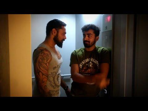 Agal Bagal (Short Gay Series) Episode 4