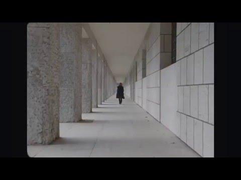 "Cynthia Madansky, Artist and Film Director / SISU 2016 ""Welcome Stranger!"""