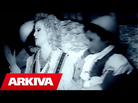 Vida Kunora - Ded Gjon Luli Traboinit (Official Video HD)