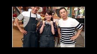 カンテレ新人・谷元星奈アナが「おかべろ」で全国ネットデビュー 谷元星奈 検索動画 9