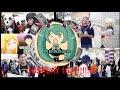 COSPLAY 16 JUTA!!!!!😱😱😱|WIBU PENCARI PENGHUNI KOST🤣🤣🤣