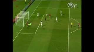 Video Gol Pertandingan Western Sydney Wanderers vs Kawasaki Frontale