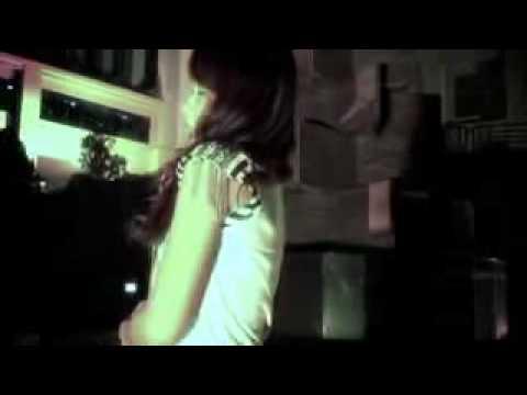 Brenda Anura Londoh - Manusia Biasa