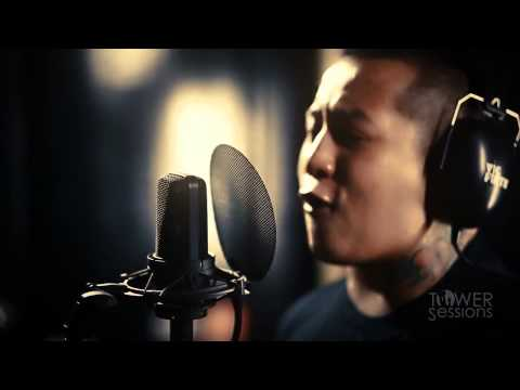 Tower Sessions   Urbandub   Endless, A Silent Whisper S02E13