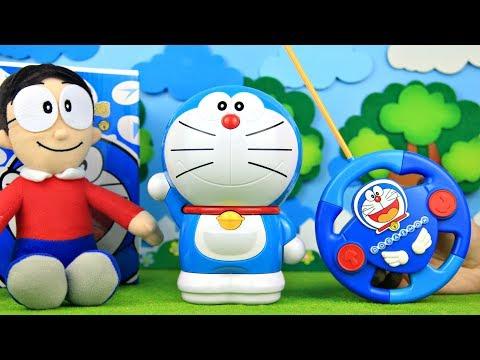 Doraemon Robot ドラえもん 【 GiftWhat 】