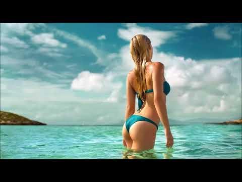 Pirate - Summer Special Deep House Mix 2017