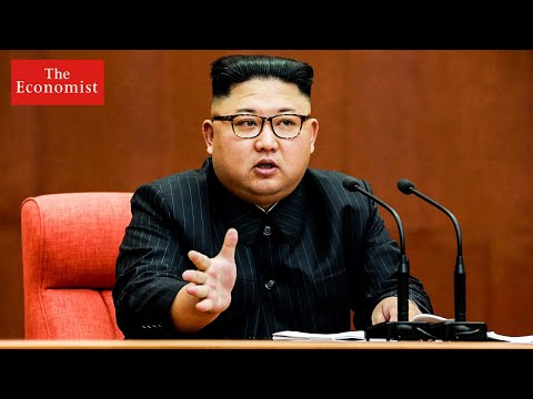 How to bring down a dictator   The Economist