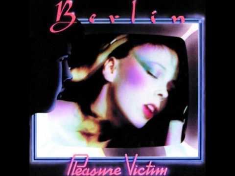 "Berlin: ""Tell me why"" (album version)"